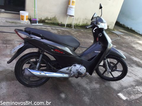 1493166 on honda cg 125 1940
