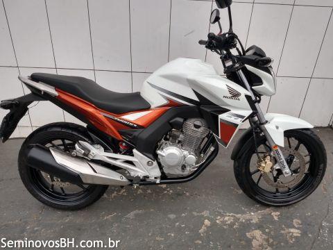 b15c30c61c9 Seminovos BH | Barroca Motos