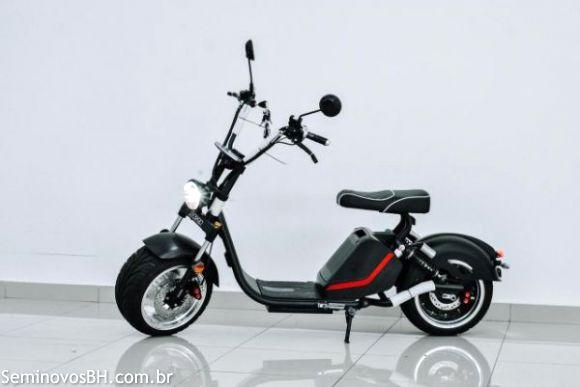 Mini Motos 2T